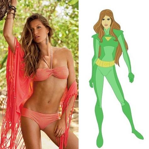 http://www.mindbodygreen.com/images/features/gisele-green-team-new.jpg