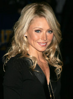 Kelly Ripa, Kelly Maria Ripa, Top Hollywood Selebrities, top hollywood sexy artist